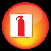 brand_button