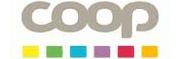 cooc logo