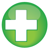 firstaid_button