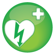 heartstarter_button