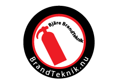 BrandTeknik link