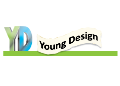 youngdesign.nu link